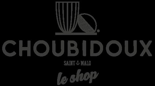 Choubidoux – Le shop