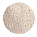 Coton naturel